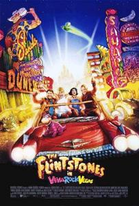 Descarga The Flintstones in Viva Rock Vegas