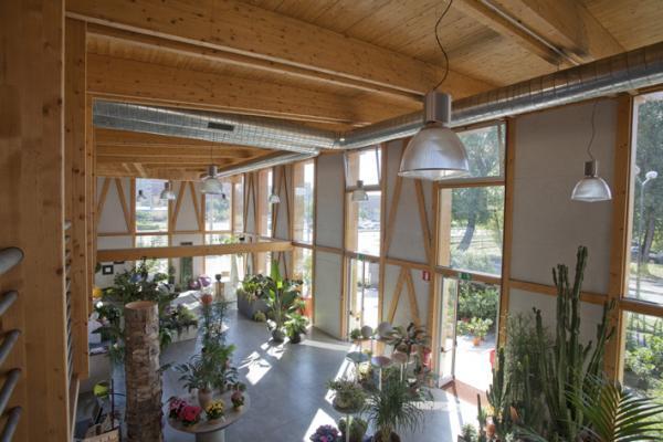 Matrimonio Serra Toscana : Why not wedding location per matrimoni in serra