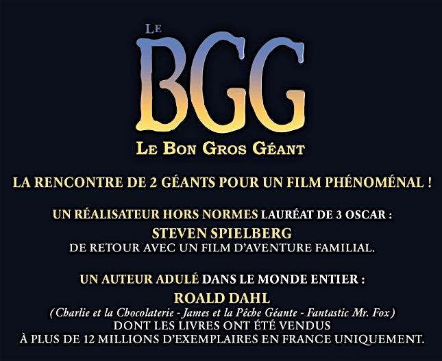 BGG 1