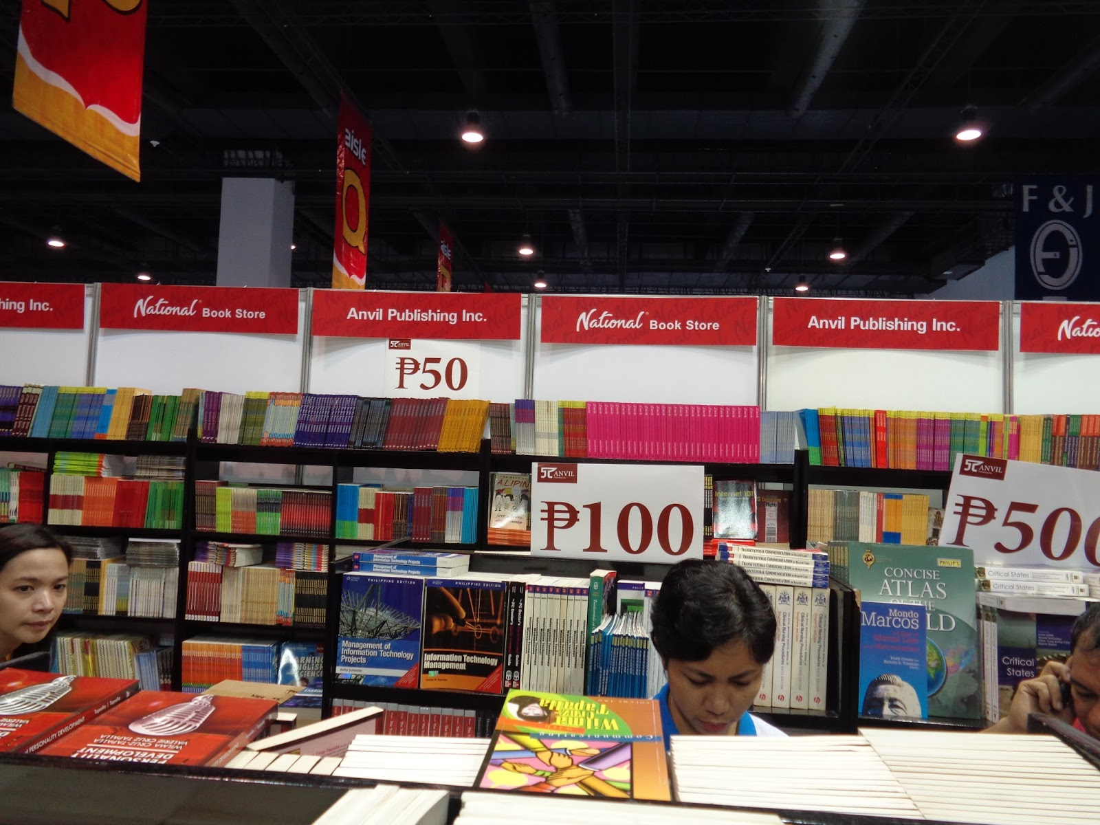 And The Christian Books For Children Are So Cheap Going As Low Php 500 A Good Deal If You Want To Raise Your Child