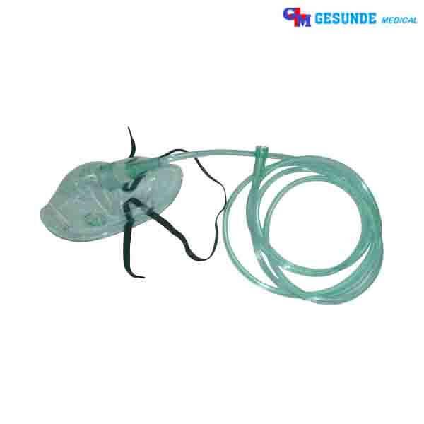 jual masker oksigen murah