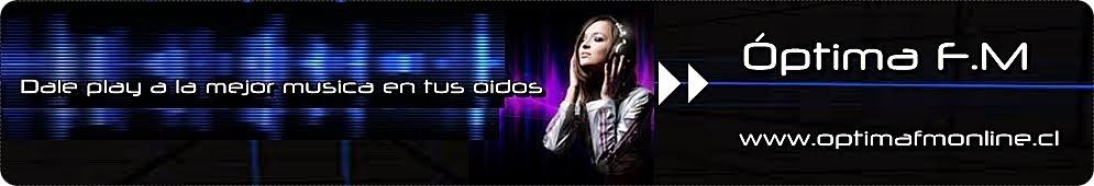 Actualidad musical...