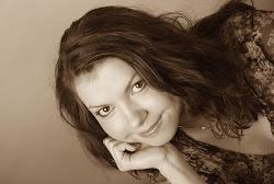 Marina-Kristina Arshinova