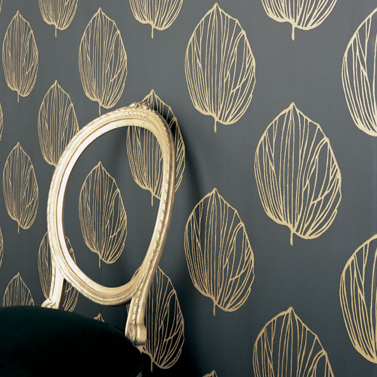 The wallpaper backgrounds contemporary wallpaper for Contemporary designer wallpaper