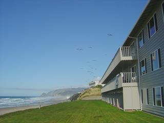 Extended Stay Hotels Hotel Lincoln City Oregon The