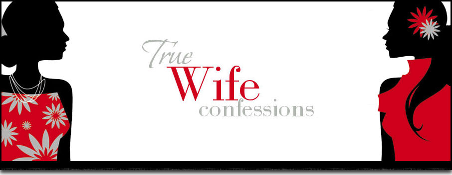 True Wife..Of Course