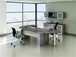 Modern Office Design Tips