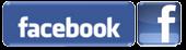 สังคมออนไลน์ social network
