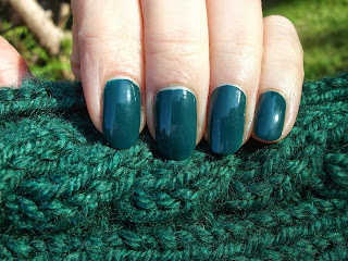 Leighton Denny Persian