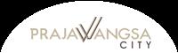 PrajaWangsa City Apartment Jakarta