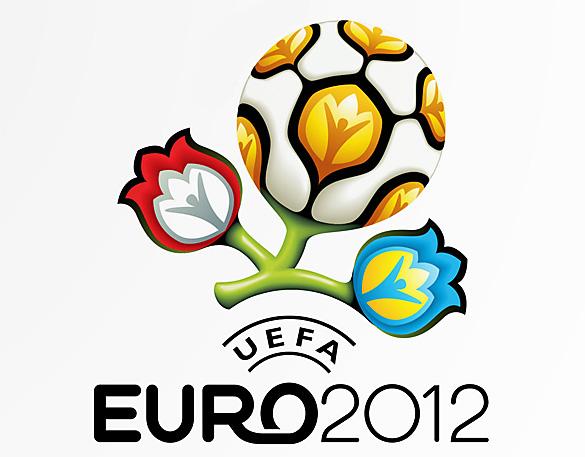 Euro 2012 a produs 16,5 milioane de tweet-uri in intreaga lume