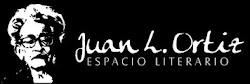 Espacio Literario Juan L. Ortiz