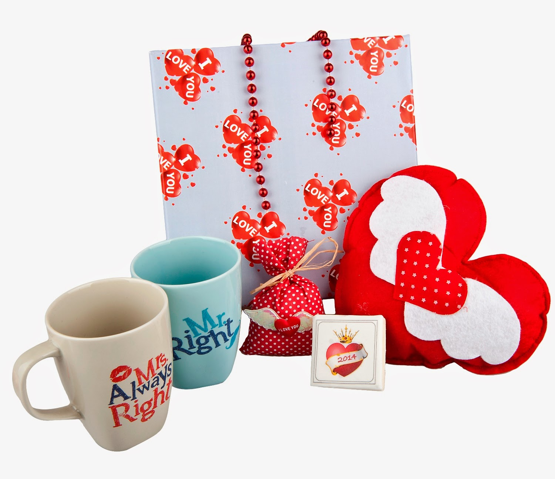 Zengin kadınlara sevgilileri ne hediye ediyor