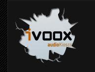 Escucha mis programas de radio