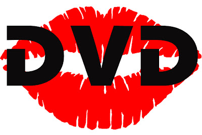 DVD movies-love dvd