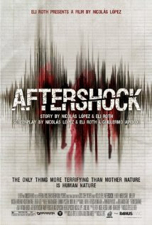 Aftershock+(2012) Aftershock (2012)