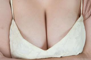 Nude Babes - sexygirl-K_%25281002%2529-796272.jpg