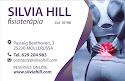 SILVIA HILL