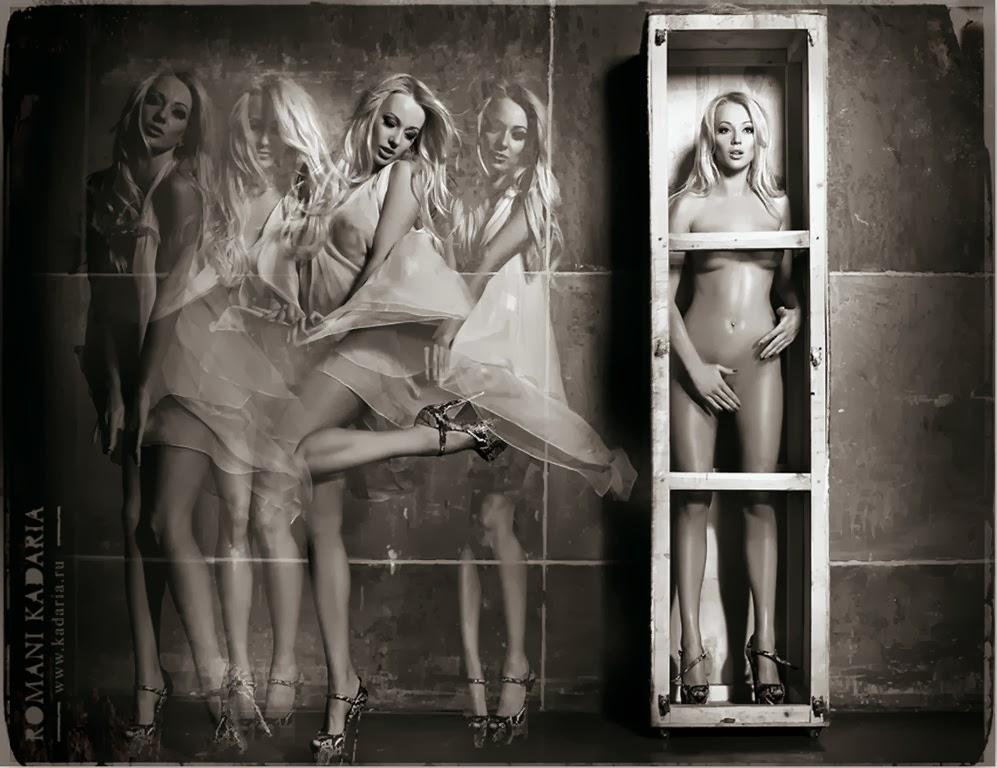 fotografia-artistica-contemporanea-galerias