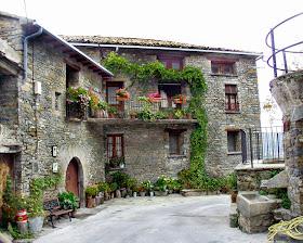 Casa Lanau