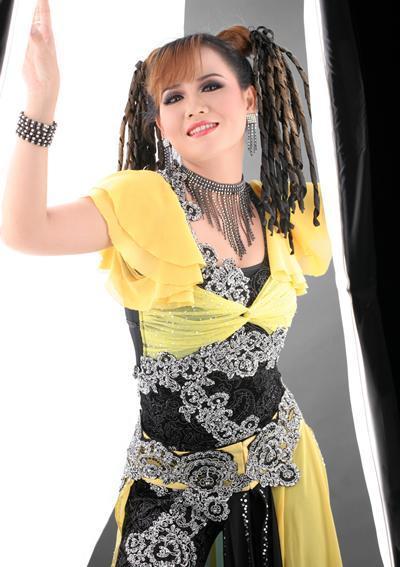 Foto Nita Talia Hot | Koleksi Unik Foto Foto Galeri | Foto-Foto.Web.ID ...