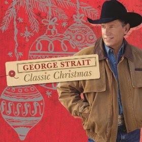 up on the housetop mp3 george strait