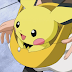 Novo Título de Pokémon X/Y!