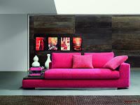 qué color de sofá elegir