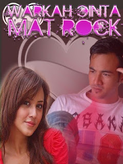 Full Movie Drama Melayu