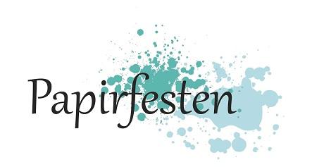 Papirfest