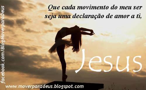 gospel dance quotes