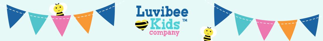 Luvibee Kids Company