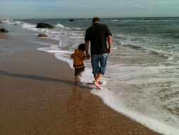 LV Beach 2011