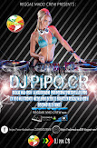 DJ PipO CR