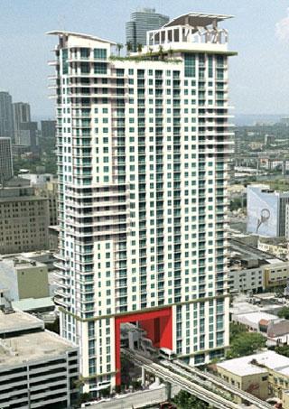 Loft-2-downtown-condo