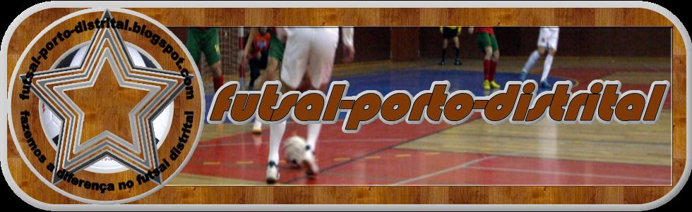 futsal-porto-distrital