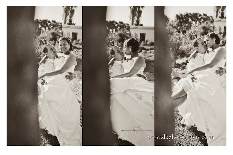 DK Photography Slideshow-508 Maralda & Andre's Wedding in  The Guinea Fowl Restaurant  Cape Town Wedding photographer