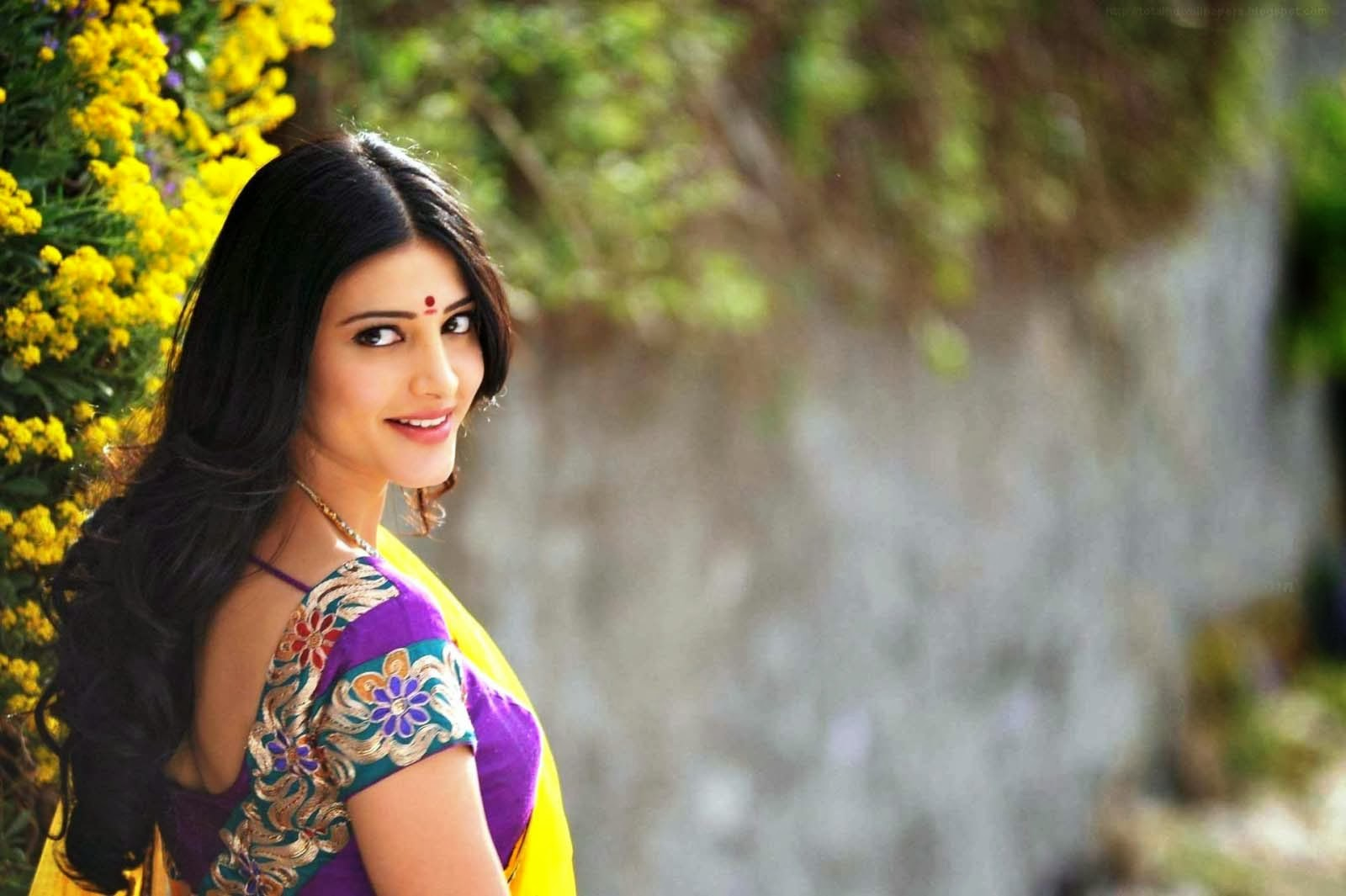 Actress Shruti Hassan Wallpapers How To Watch Online Football Live