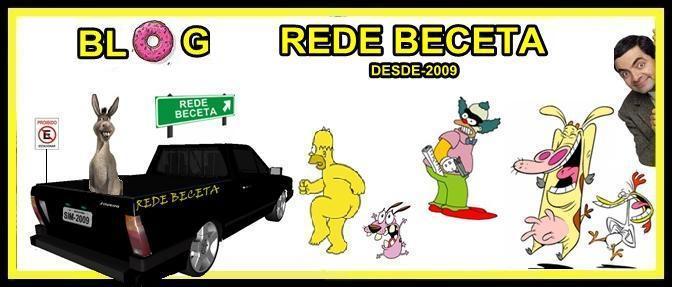 REDE BECETA