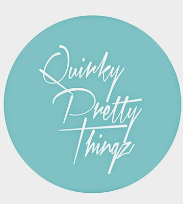Quirky Pretty Thingz