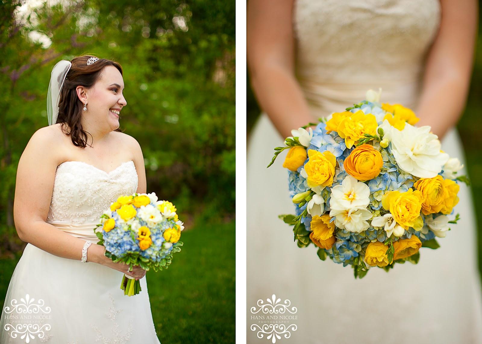 frederick wedding photographers image of bride