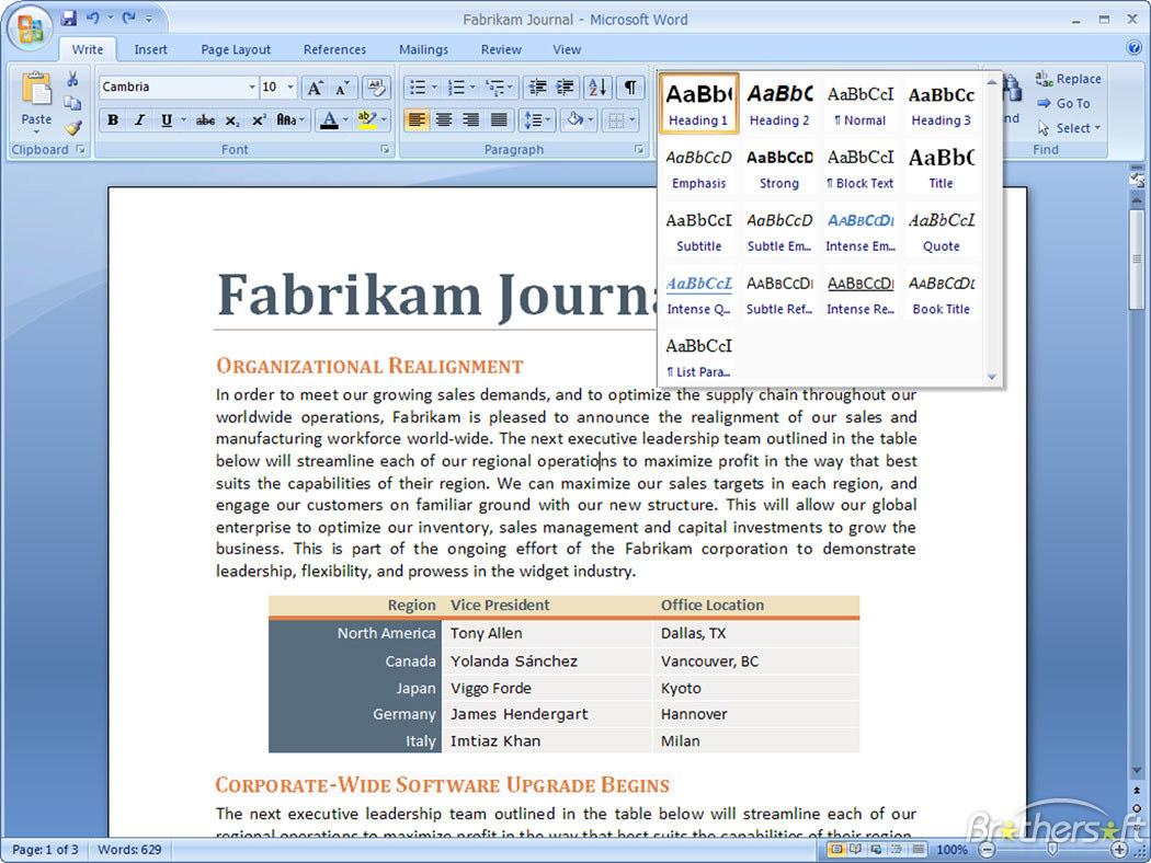 asadullahpk.blogspot.com