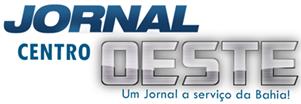 Jornal Centro Oeste
