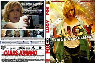 http://capasjuninhovip.blogspot.com.br/