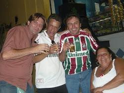 Janduí(RN) em Campo Grande (MS)