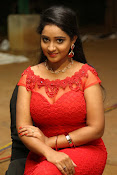 Aishwarya Addala photos at Ee Cinema Superhit-thumbnail-6