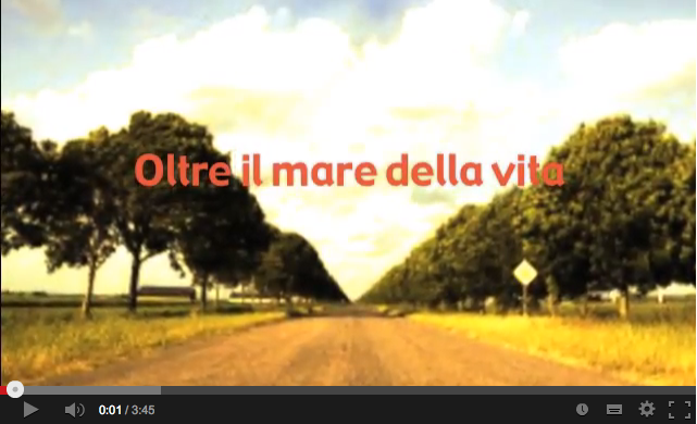 Video-racconto