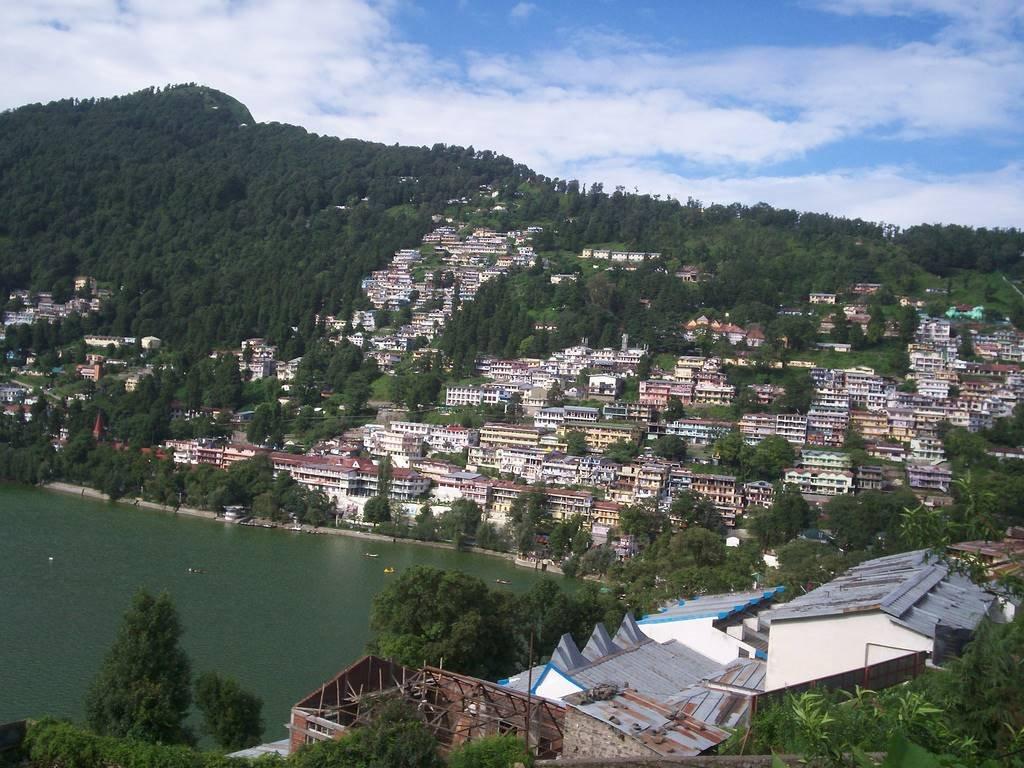 Nainital_Tourism.jpg