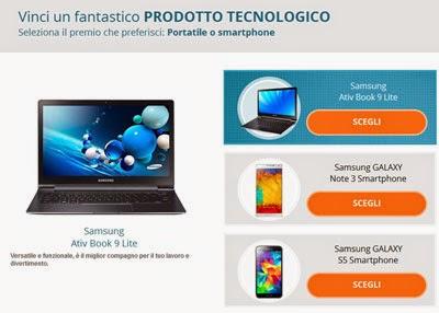 Pc portatile smartphone contest