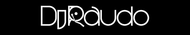 DJ RAUDO